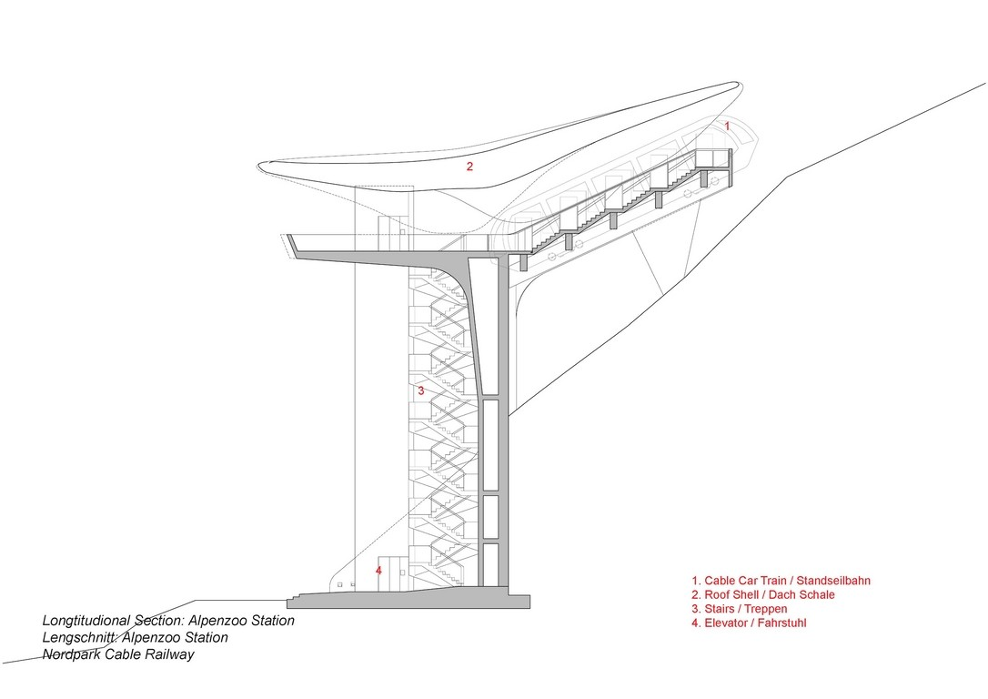 Petronas Towers in addition Interior planning likewise Changing Room With Single Toilet And Shower together with 52805250e8e44e583000009d Villa Verde Housing Elemental Image further Nordpark Railway Stations By Zaha Hadid. on floor plan